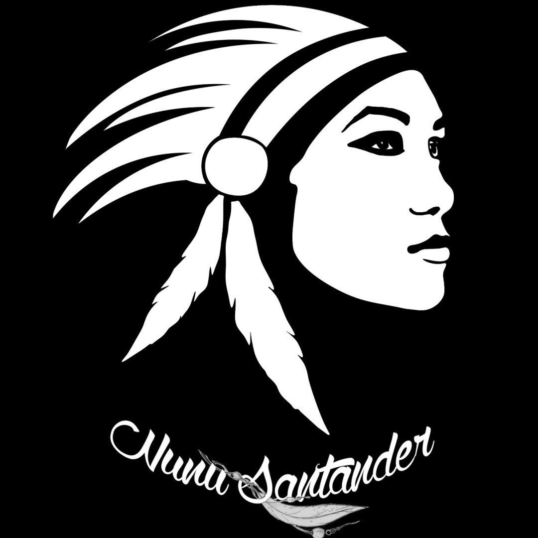 Nunu Santander